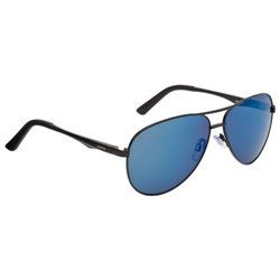 Очки солнцезащитные Alpina A 107