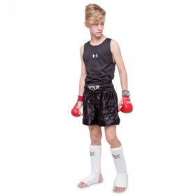 Палатка Trimm COMET dark olive