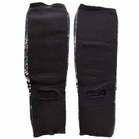 Рюкзак SPIRAL Hampton Perforated Black