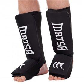 Ботинки с/б DC SCOUT M BOAX WHITE