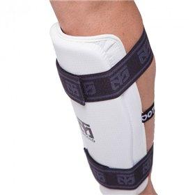 Кроссовки для волейбола Asics GEL-ROCKET 8