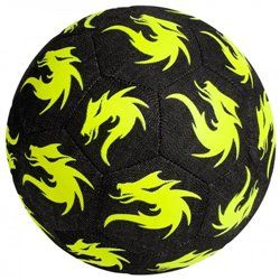Мяч для американского футбола Monta Street Match