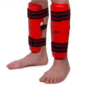Шапочка для плавания Head FLAG SUEDE