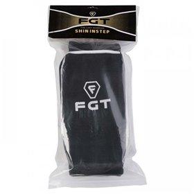 Ролик для пилатес INEX Foam Roller (15 x 91 см.)
