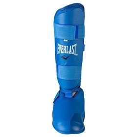 Бейсболка Salomon CAP SALOMON CAP
