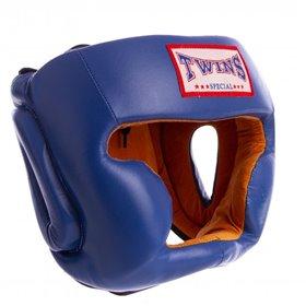 Спальный мешок MARMOT Helium Long