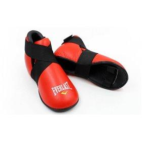Жилетка Adidas SLIM