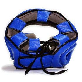 Термобелье Odlo Set shirt l/pantlong WARM KID pink-orange