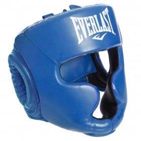 Шапочка для плавания Head NEO CAP
