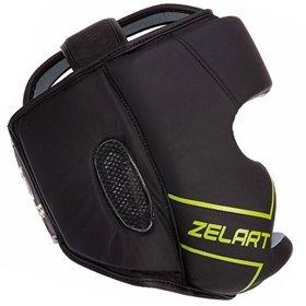 Ветровка Nike REV B GPX WVN JKT II