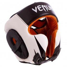 Ветровка Marmot Wm's Magus Jacket
