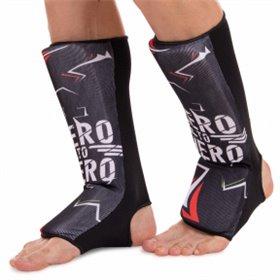 Шапочка для плавания Reebok SWIM U CAP