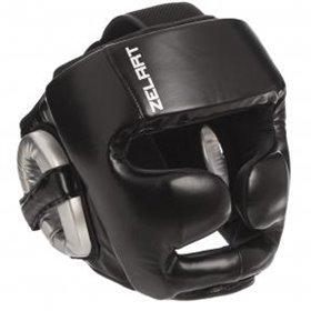 Шлем MET CRACKERJACK UN WHITE