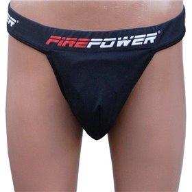 Кроссовки для тенниса Lotto JUMPER V JR L