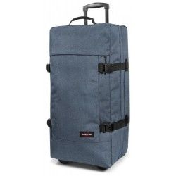 Сумка Eastpak TRANVERZ L Double Denim
