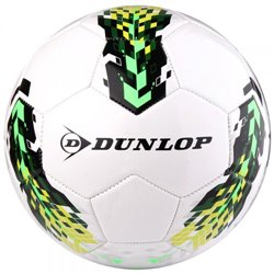 Пуховик Trespass Snowy Womens Down Parka Jacket