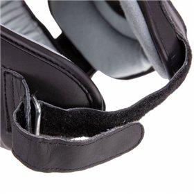 Мяч волейбольный Mikasa