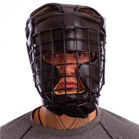 Велоперчатки Dakine NOVIS 1/2 FINGER GLOVE black L
