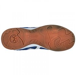 Шорты Babolat SHORT MATCH CORE MEN