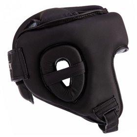 Куртка Alpha Industries L-2b Long