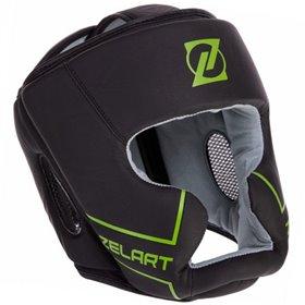Мяч баскетбольный Wilson JET PRO COMPOSITE SZ6 SS16