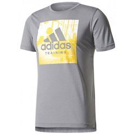 Футболка Adidas Training Tee