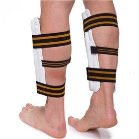 Куртка Salomon FAST WING GRAPHIC HOODIE