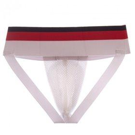 Шлем Alpina KING CARAPAX