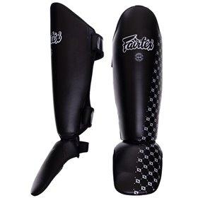 Куртка Alpha ALTITUDE Parka ALPHA Industries