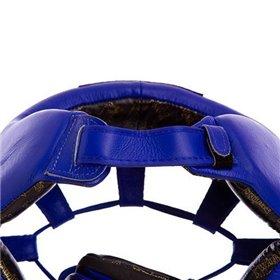 Баскетбольный мяч для стритбола Spalding NBA Team Dallas Mavericks