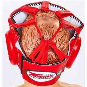 Спальный мешок MARMOT Nanowave 45 Tean MRT21460.6278