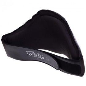 Ботинки CAT ALESSIA Womens insulated boots