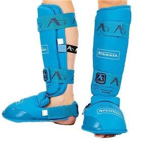 Спальный мешок (левый) Marmot Nanowave 55 long