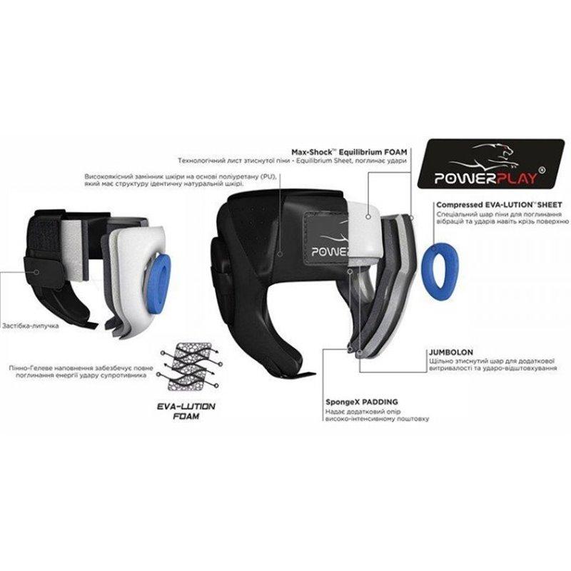 Кроссовки для бега Nike FREE RN