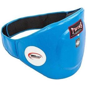 Монитор сердечного ритма Polar M200 RED M/L