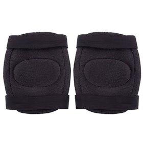 Велоперчатки Craft Classic Glove M