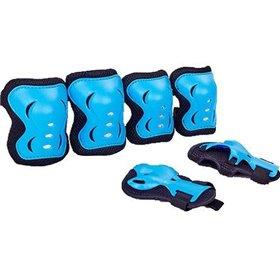 Монитор сердечного ритма Sigma PC 10.11 Blue Sigma Sport