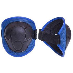 Шорты Nike PARK KNIT SHORT UNLINED BOYS