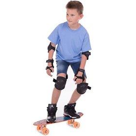Баскетбольный мяч Spalding RUSSELL WESTBROOK