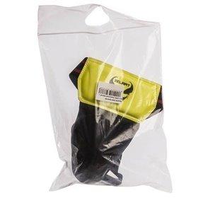 Рубашка Salewa PUEZ MINI CHECK DRY M S/S SRT