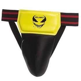 Баскетбольный мяч Spalding RICKY RUBIO