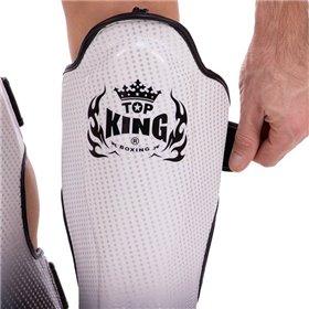 Рубашка McKinley Campo