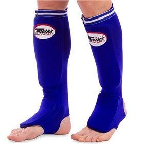Шорты PUMA ESS Woven 5' Shorts