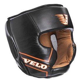 Мяч баскетбольный Wilson WX 295 GAME BSKT SZ7