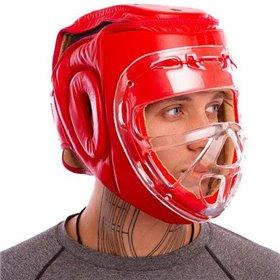 Футболка с длин.рукавом Adidas CH TF CREW LS