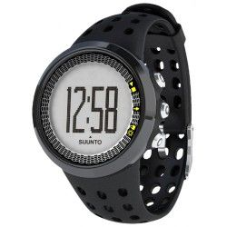Часы Suunto M5 MEN BLACK