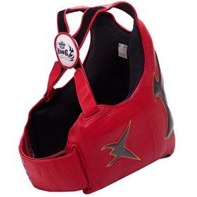 Кроссовки для волейбола Mizuno WAVE TORNADO X