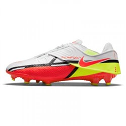 Балаклава DC 7 DC FACEMASK M NKWR