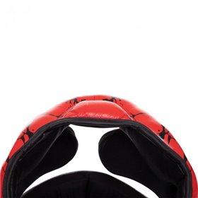Шапка Craft Light thermal hat