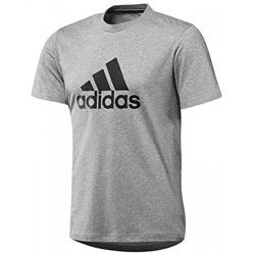 Футболка Adidas Ess Logo Tee